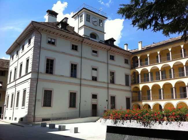 1280px Palazzo Mellerio Domodossola