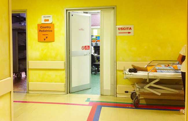 700.interno ospedale 1