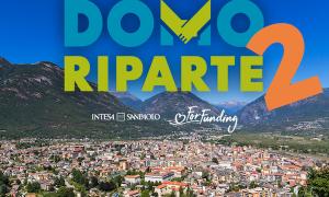 Domo Riparte 2