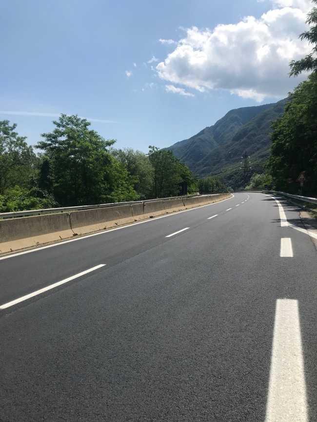 asfalti335