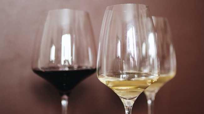 bicchieri vino beverage tasting