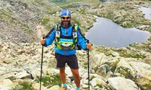 corta menotti runner alpi