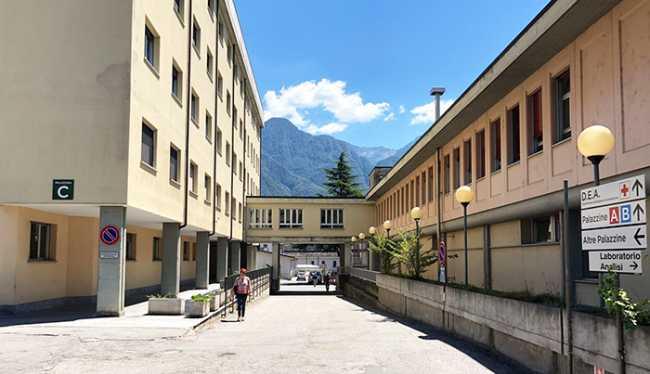 domo ospedale2