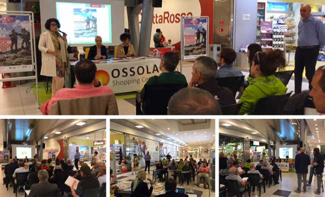 outdoor presentazione shopping center mix 18