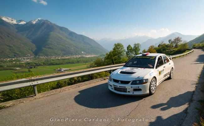 rally calice discesa laghi 17