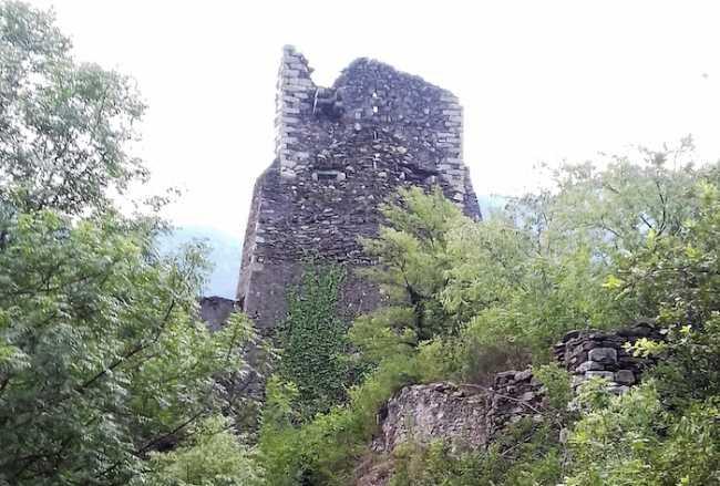 rocca vogogna1