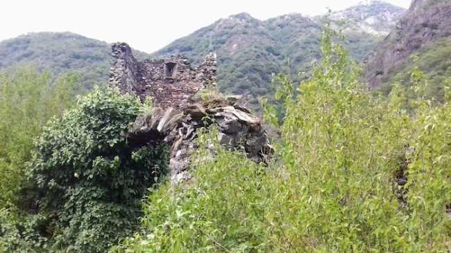 rocca vogogna2