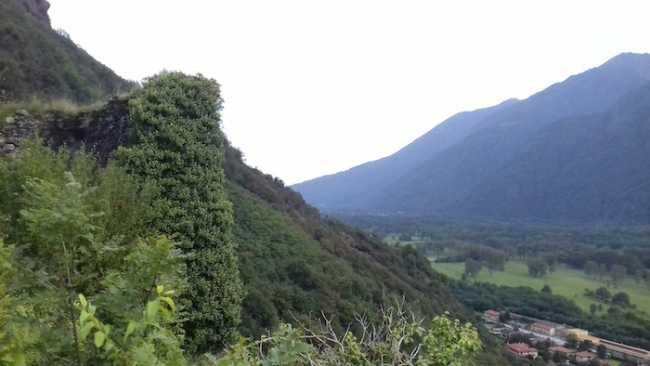 rocca vogogna3