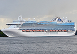okcorta MS Emerald Princess