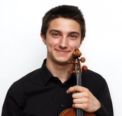 Matteo Cimatti