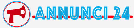annunci24 logo