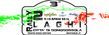 banner rally 2 laghi