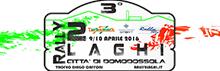 banner rally 2 laghi
