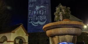 Presepi_sullacqua_-_Evento_a_Crodo_-_Valle_Antigorio_-_Val_dOssola_-_Natale_in_Piemonte_-_ph._Marco_Cerini_133.jpg
