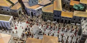 Presepi_sullacqua_-_Evento_a_Crodo_-_Valle_Antigorio_-_Val_dOssola_-_Natale_in_Piemonte_-_ph._Marco_Cerini_89.jpg