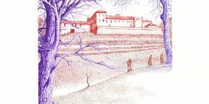 Antonio_Marinoni_Castrum_di_Mesma_-_Ameno.jpg