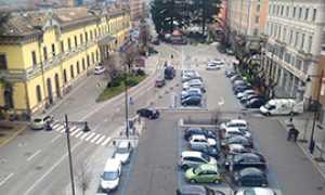 270.piazza stazione vista alto