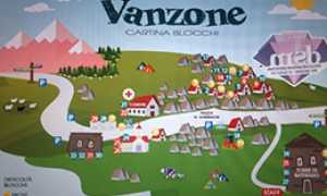 270.vanzone cartina street boulder