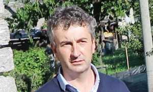 Alessandro Prinaqqq