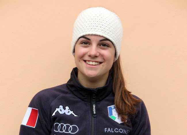 Alessia Crippa 2
