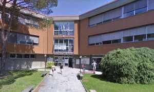 Villa Comune