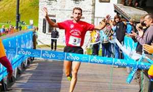 b Alessandro Turroni vincitore devero 2015