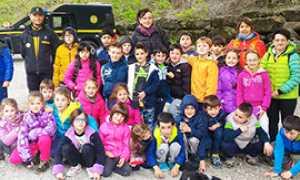 b Foto scuole elementari Varzo1