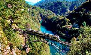 b Vigezzina Centovalli ponte