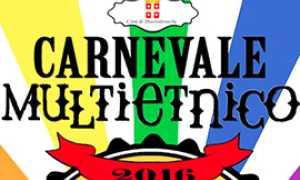 b carnevale multietnico