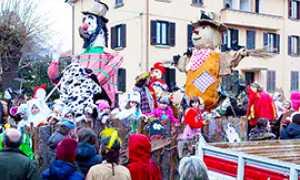 b carnevale pieve 2015