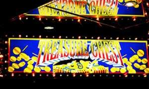 b casino vincita