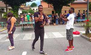 b festa migranti profughi vogogna