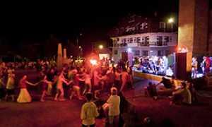 b festival immateriale bannio 2016
