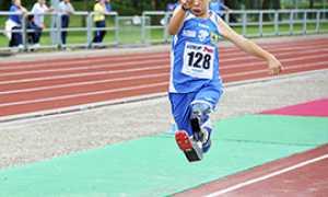 b gsh Lorenzo salto 2