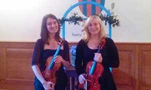 b musica bere vigezzo violini