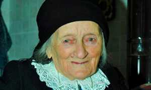b nonnina antrona 105