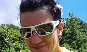 b piolini occhiali