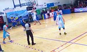 b poli opposti casale play 16