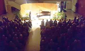 b prosseda ruminelli concerto piano