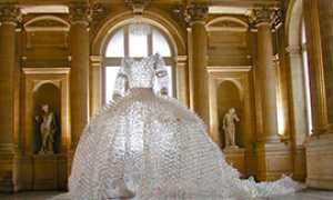 b regina borghi parigi
