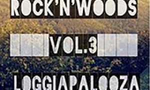 b rocknwood