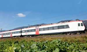 b treno bbs