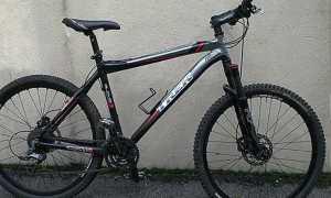 bici3