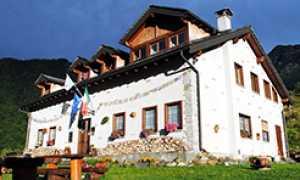 corta Alpe Parpinasca1