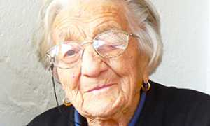 corta adobati centenaria calasca