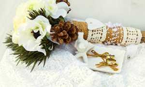 corta anelli matrimoni