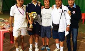 corta fizzotti vincitore tennis vigezzo 2015