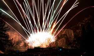 corta fuoco artificio mcugnaga