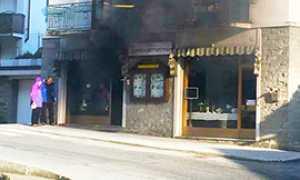 corta incendio agenzia varzo