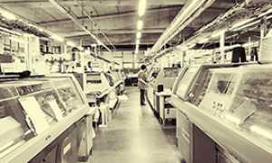corta mattia moda macchine